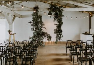 Gather & Tailor -Wedding-ceremony-setup-Gather-Tailor-Melbourne-Photo-by-Elsa-Campbell.jpg