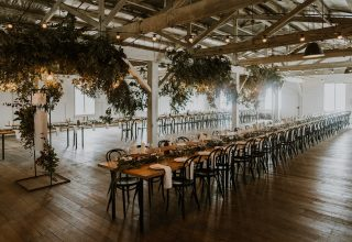 Gather & Tailor -Wedding-dinner-long-tables-Gather-Tailor-Melbourne-Photo-by-Elsa-Campbell.jpg