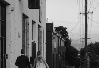 The Wool Mill -Wool-Mill-Melbourne-Weddings-Photo-by-Art-of-Grace.jpg